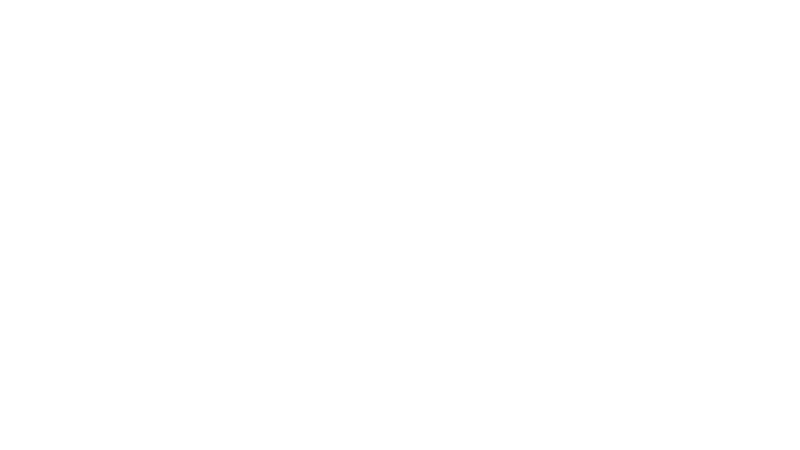 purmed